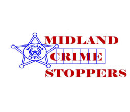 Family Armory provided raffle firearms for Midland Crime Stoppers in 2017