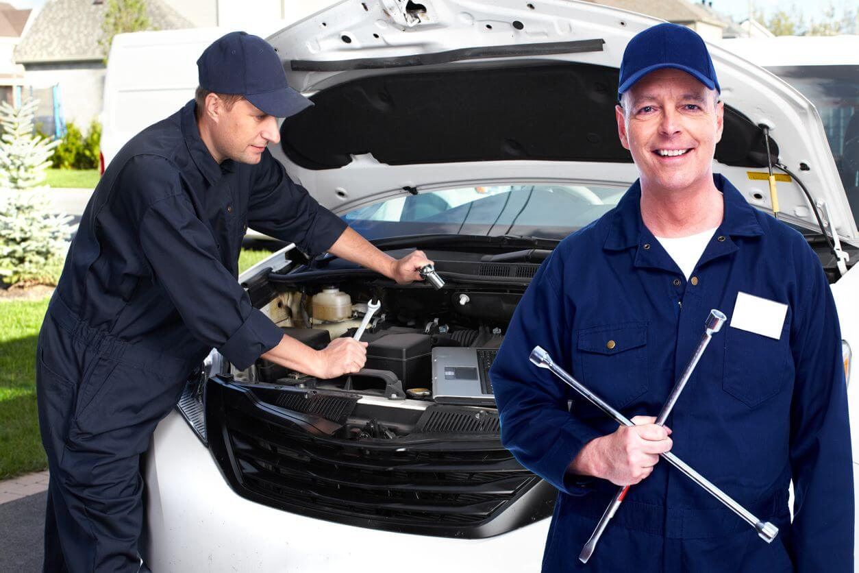 auto mechanic indoor gun range corporate membership