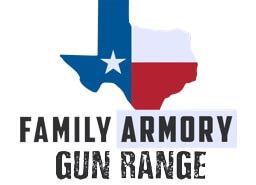 Family Armory Logo