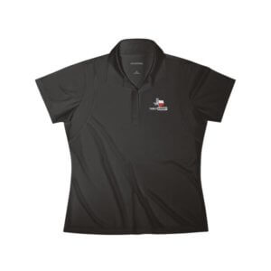 Family Armory Content Supporter Women's Polo